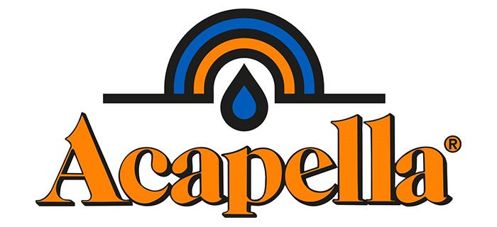 Acapella Renoveringsmedel AB