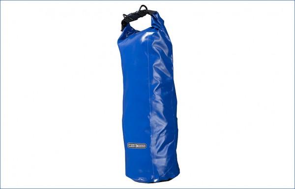 Wasserdichte Packtasche