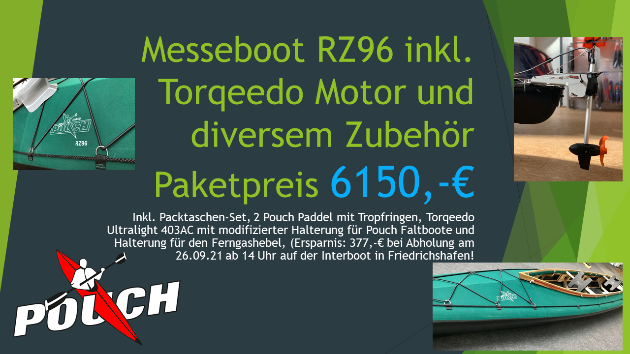Messeboot-RZ96-inkl-Motor