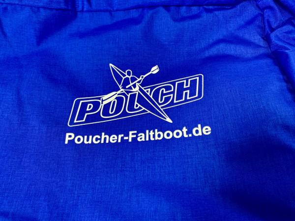 Rucksack (Hauttasche) für alle Modelle