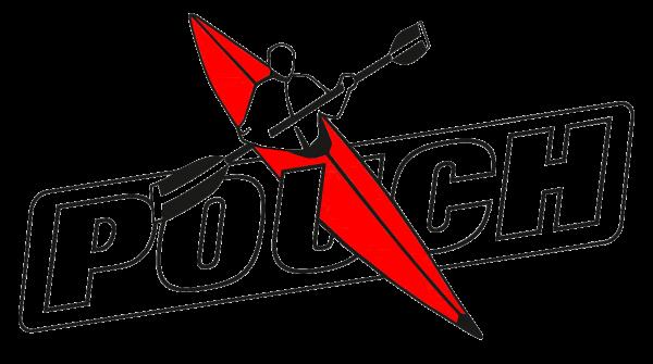 Logo_transparentltRrSbvLLZZz7