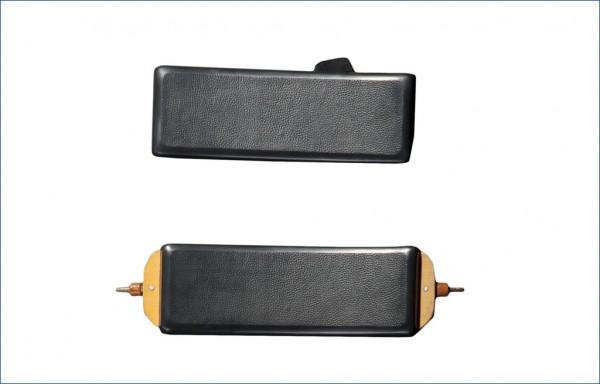 Rückenlehnen-Schaumüberzieher RZ´85 und E65 (alt)